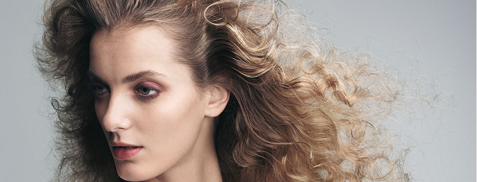 La-Biosthetique-Make-Up-Trend-Herbst-Winter-2015-Slider-01