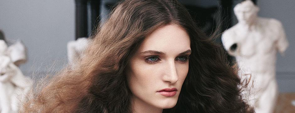 La-Biosthetique-Make-Up-Trend-Herbst-Winter-2015-Slider-02