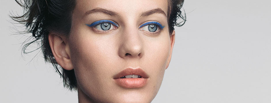 La-Biosthetique-Make-Up-Trend-Herbst-Winter-2015-Slider-03